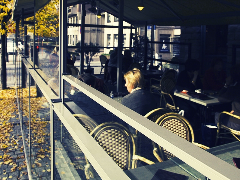 Restaurant-fermeture-terrasse