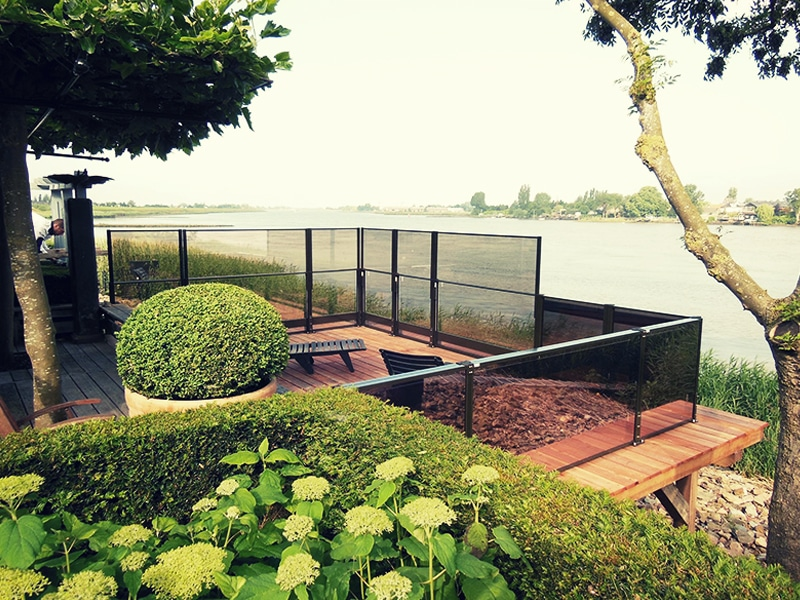 fermeture-terrasse-bord-de-l-eau