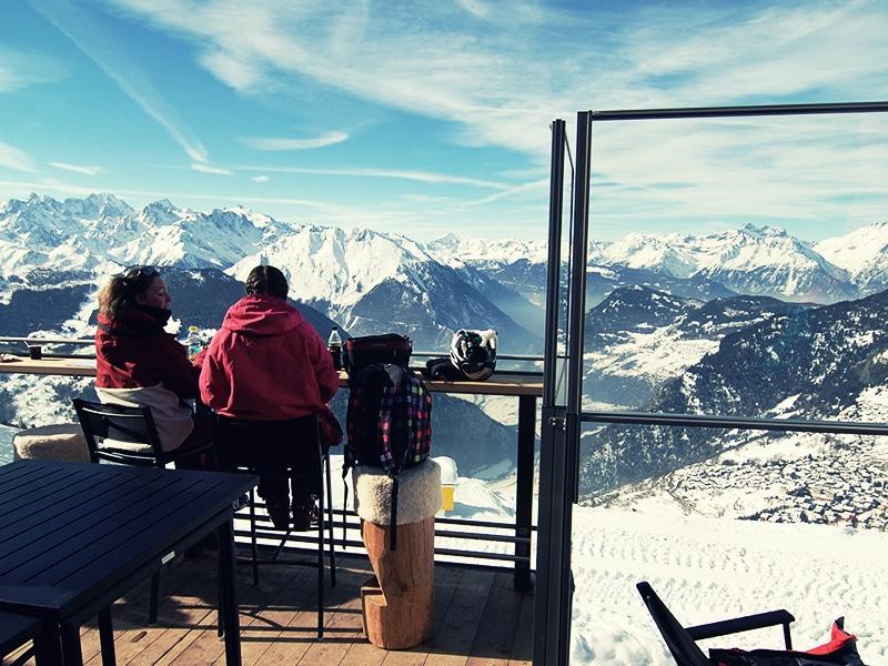 terrasse-station-ski-pare-vent