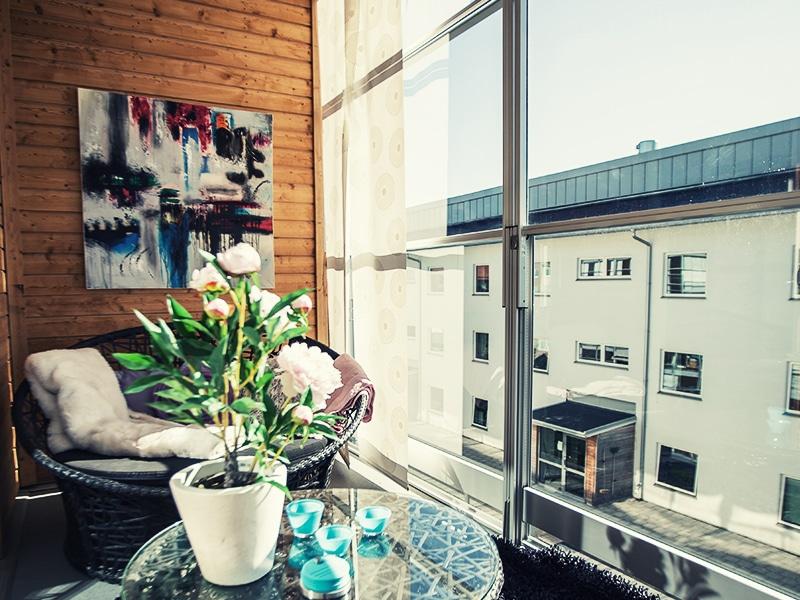 fermeture-balcon