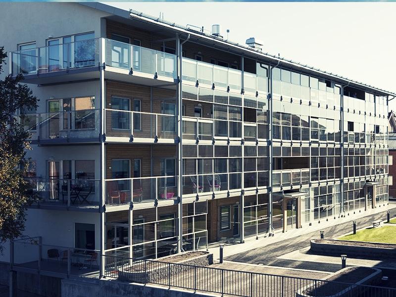 fermeture-balcon-logia