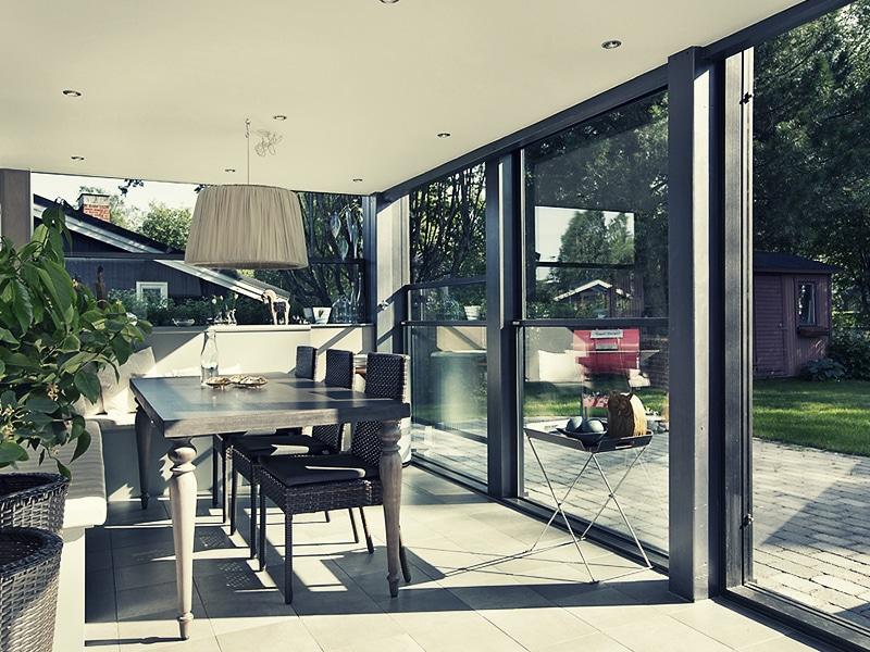 fermeture-veranda-chassis-coulissant