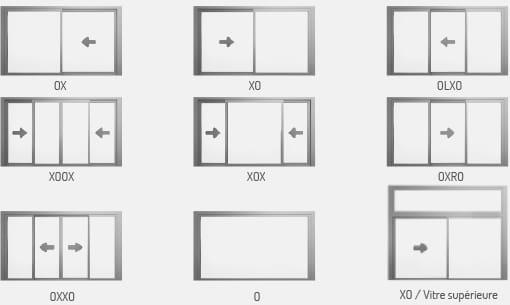 utilisation-chassis-coulissants-horizontal